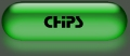 [>>Chips]